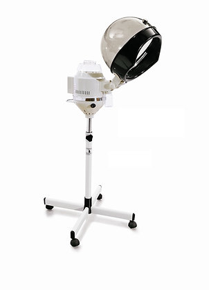 Vapor capilar modelo Anix 4000