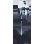 Secador casco Gamma con pie