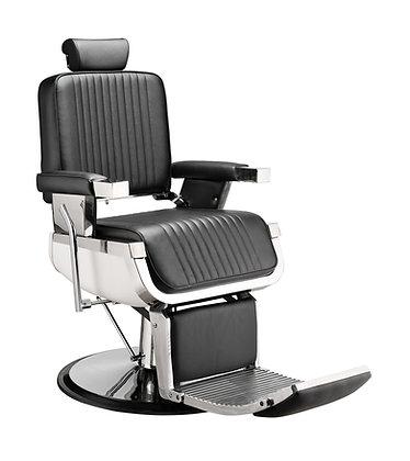 Sillón Barbero ANIX-6500