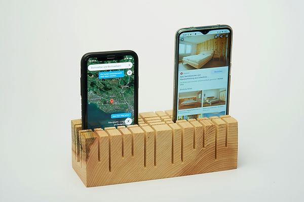 Mobiltelefon-Halter.jpg