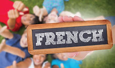 FrenchPrograms-Generic-Slider.jpg
