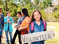 Volunteer Sign - web.jpg