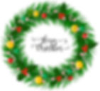 TN_decorated-green-christmas-wreath-with