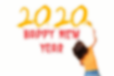 Happy-New-Year-2020-PNG-Clipart.png
