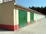 служба экстренного вскрытия гаражей в новокузнецке