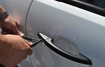 служба экстренного вскрытия автомобилей в новокузнецке