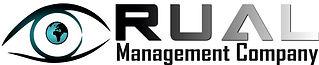 RUAL Management Company | РУАЛ Управляющая Компания