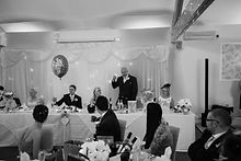 Leanne & Neil wedding-636.jpg