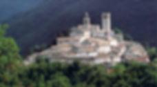 panorama-nocera-umbra-ok.jpg