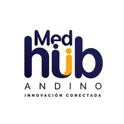 cover medhub