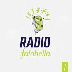 falabella cover