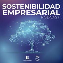 sosteniblidad cover