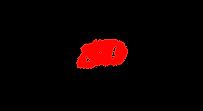 BLACK SD Magazine Logo .png