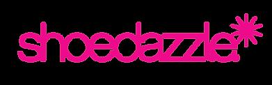 Shoedazzle_Logo.png