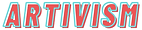Artivism Logo.png