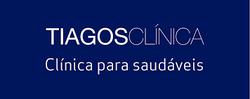 Tiagos Clínica
