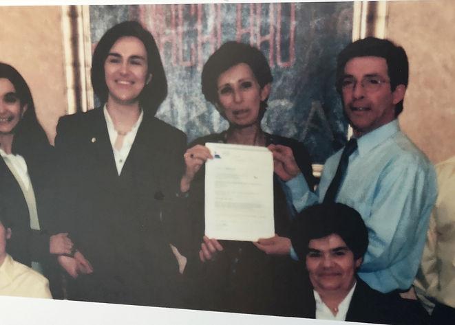 certificação 1999.jpeg