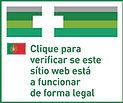 Logótipo_Internet_MNSRM.jpg