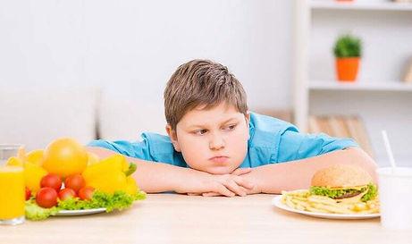 criança obesa.jpg