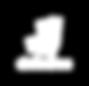 Deliveroo-Logo_Full_Pantone-Coated_White