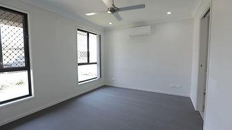 Burleigh 205(P) - Master Bedroom.jpg