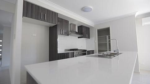 Burleigh 205(P) - Kitchen.jpg