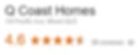 Q Coast Homes - Google reviews.png