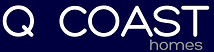 Q Coast Homes Blue logo.jpg