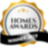 Homes-Awards_19.jpg