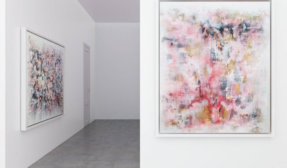 Henrie Haldane gallery