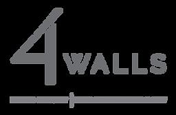 4WALLS_v02-01.png