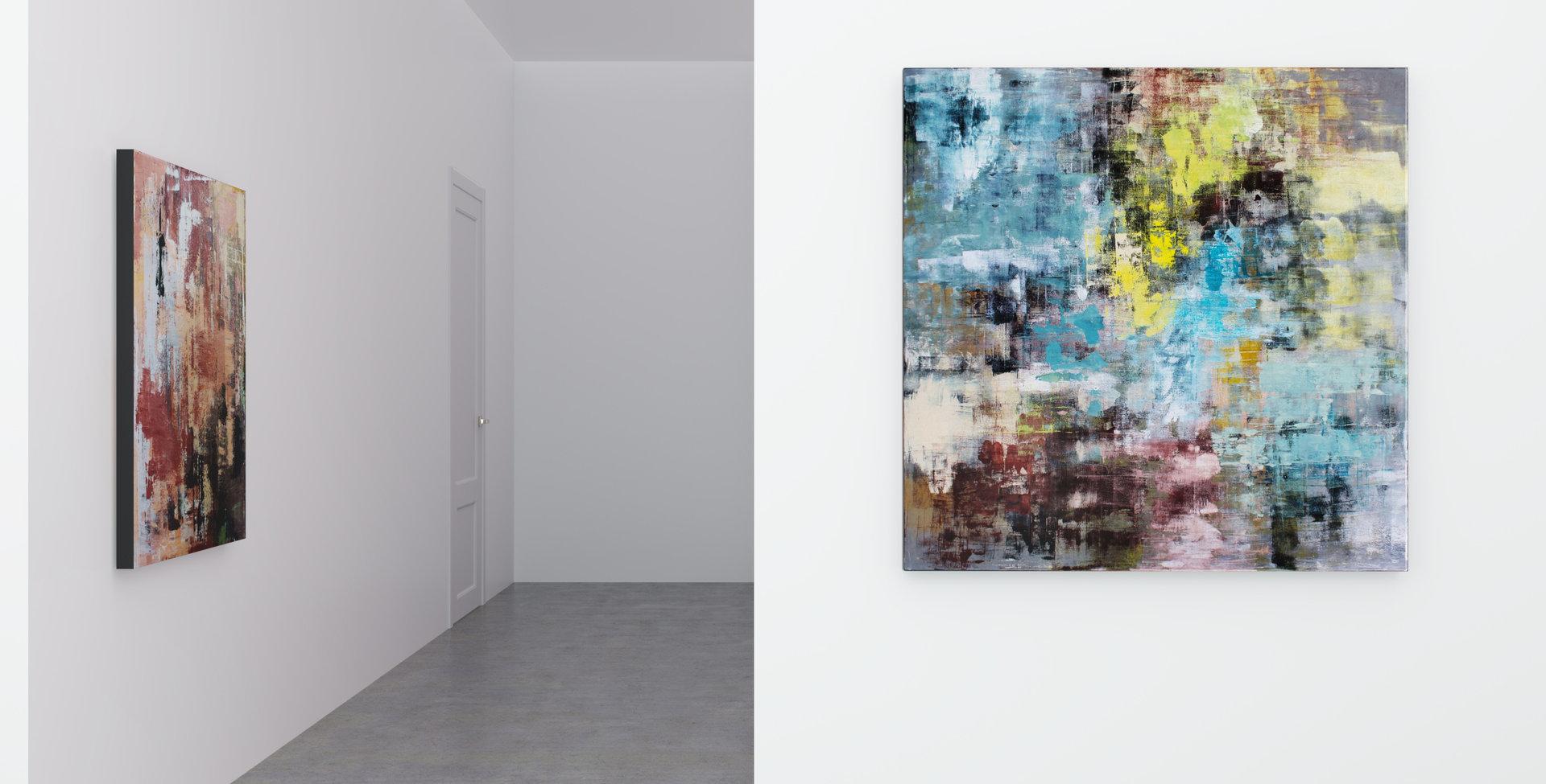 Eva Chloe Vazaka gallery