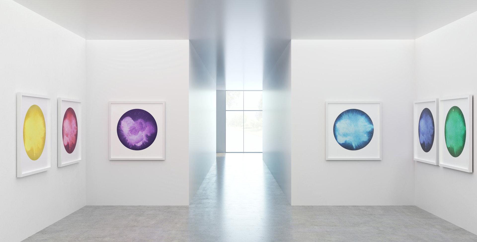 Christian Furr gallery