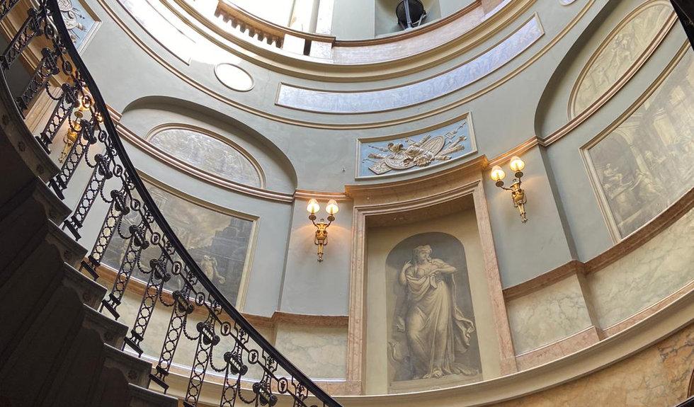 Hallway stairs.jpg