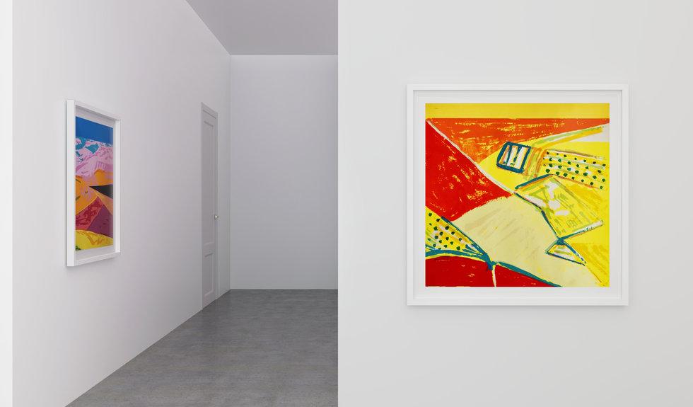 Giuseppe d'Innella gallery
