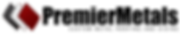 premier-metals-logo.png