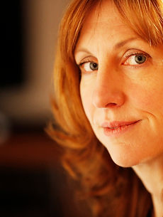 Polly Clark credit Murdo McLeod.JPG