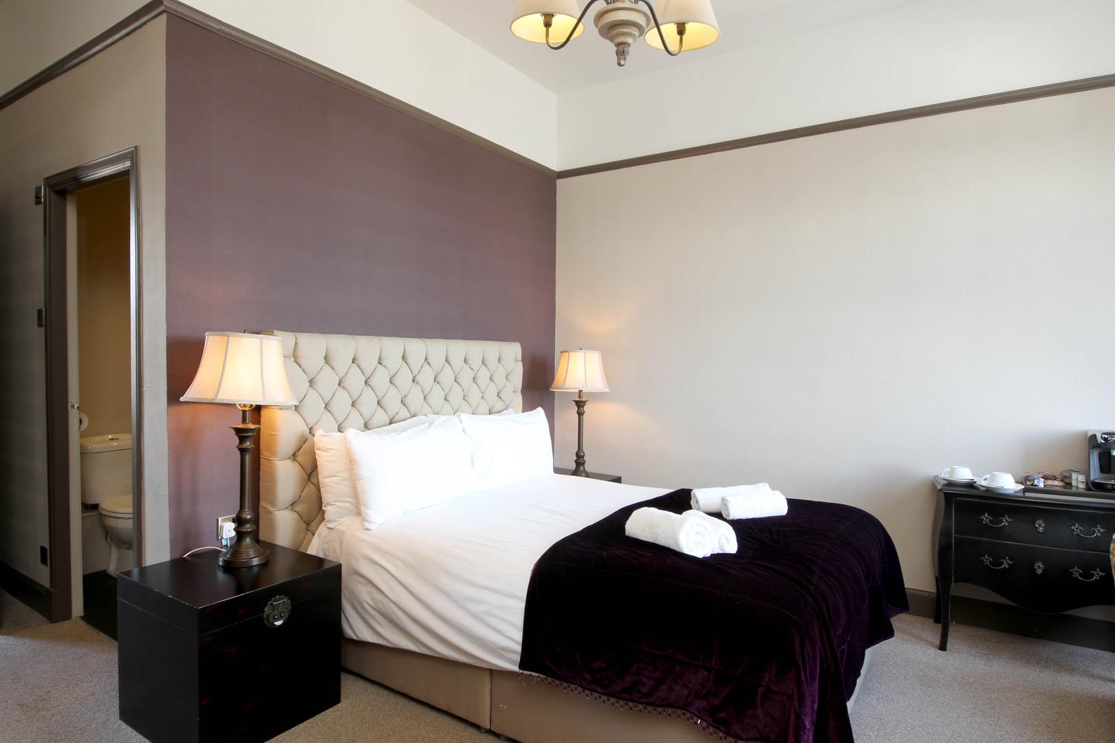 Superior Bedroom ...