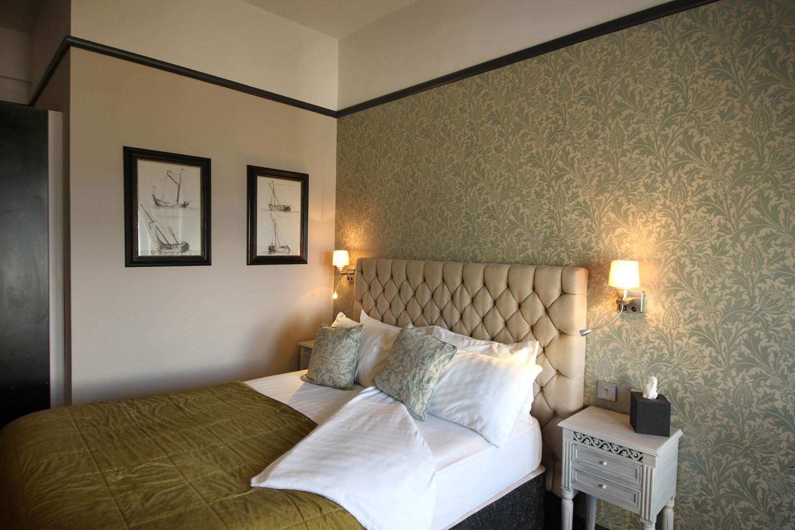 Superior Bedroom