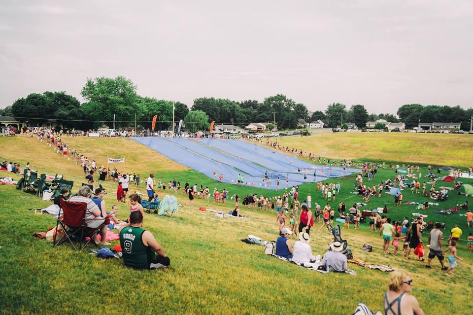 Mermaid MegaFest | Southwest Michigan Kids