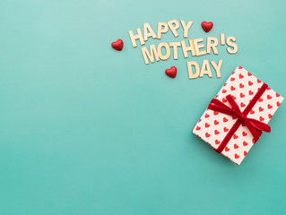 *Mothers Day Edition*: What's On This Weekend: May 12-14