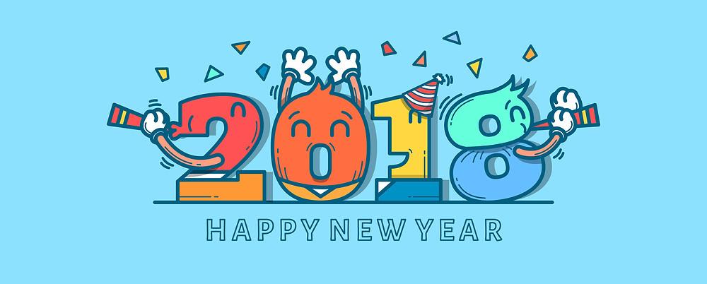 New Year's Eve | Southwest Michigan Kids