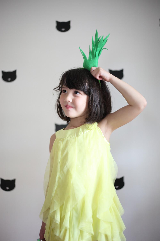 DIY Halloween Costumes | Southwest Michigan Kids