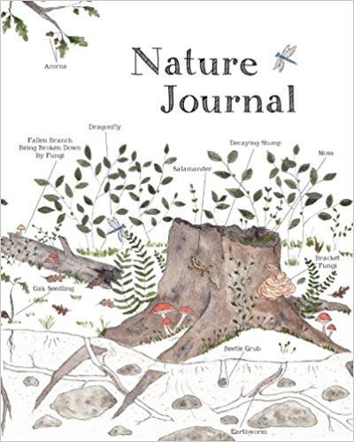 Nature Books for Kids   Southwest Michigan Kids