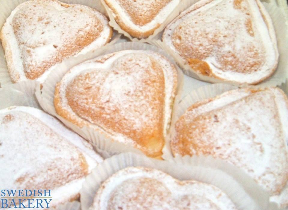 Swedish Bakery | Southwest Michigan Kids