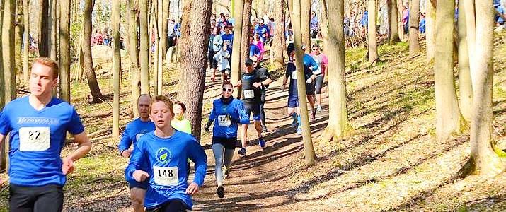 Easter activities | Southwest Michigan Kids