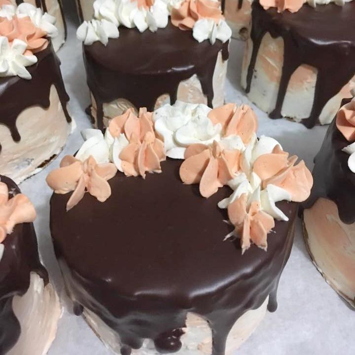 Kismet Bakery | Southwest Michigan Kids