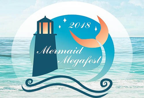 Mermaid MegaFest | Southwest Michigan Kids