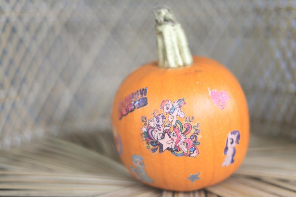 Pumpkin Decorating   Southwest Michigan Kids