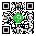 qr-code Whatsapp SG number.png